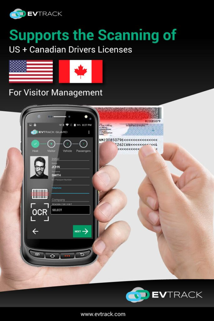 usa-canada-drivers-scanning